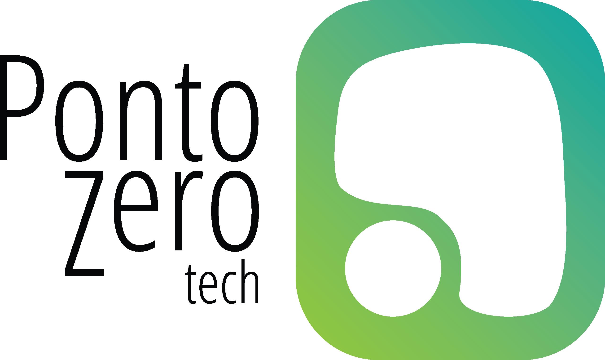 PontoZeroTech_Logo